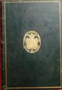 catalogus morante 2