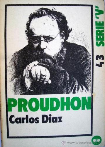 proudhon