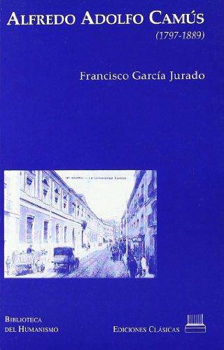 camus libro 2002