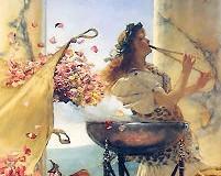 Roses_of_Heliogabalus recortado