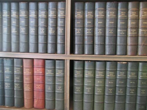 reale enciclopedie