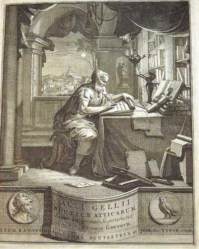 auli_gellii_noctium_atticarum_1706-1
